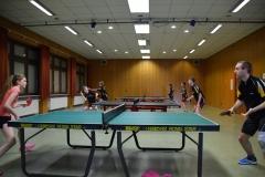 Vereinspokal_Schüler_2016_alle_2